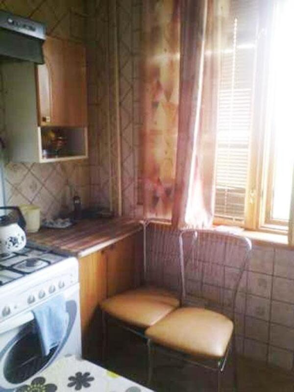 2 комнатная квартира, Харьков, Салтовка, Драгоманова (Раковского) (410103 3)