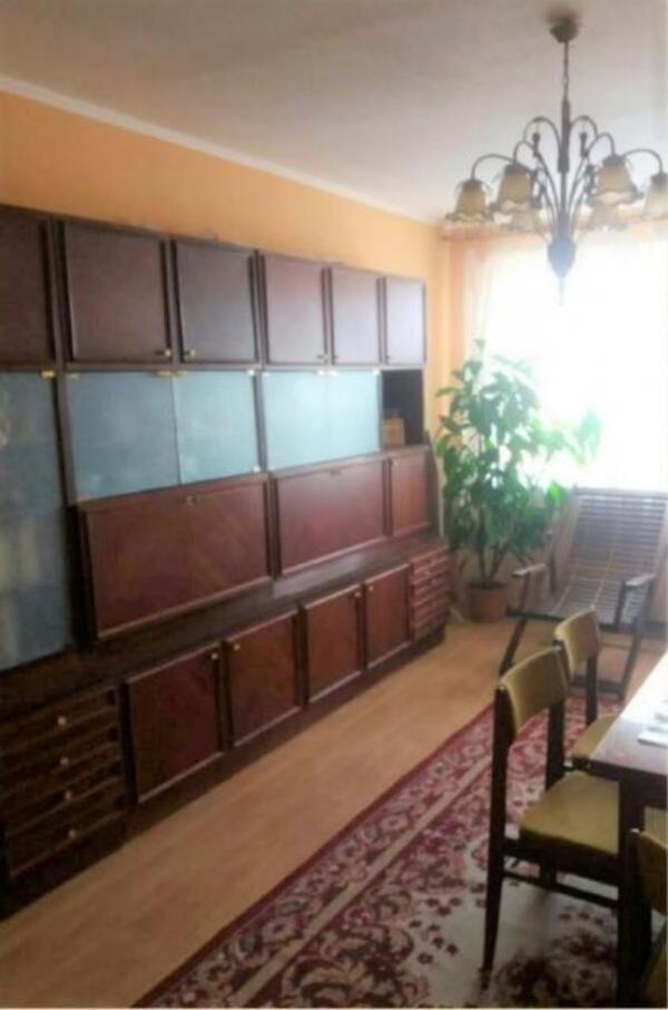 2 комнатная квартира, Харьков, Салтовка, Драгоманова (Раковского) (410103 5)