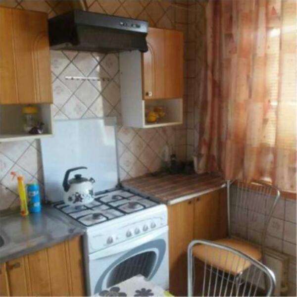 2 комнатная квартира, Харьков, Салтовка, Драгоманова (Раковского) (410103 8)