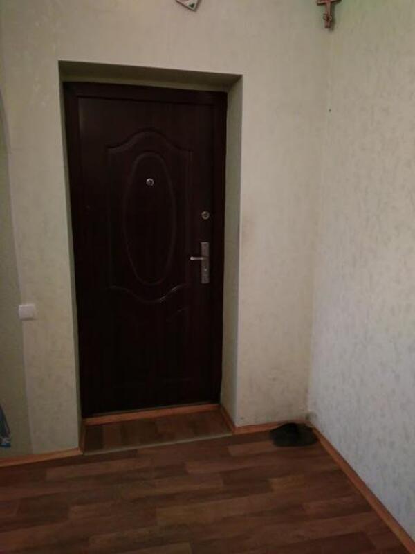 2 комнатная квартира, Солоницевка, Пушкина, Харьковская область (410161 1)