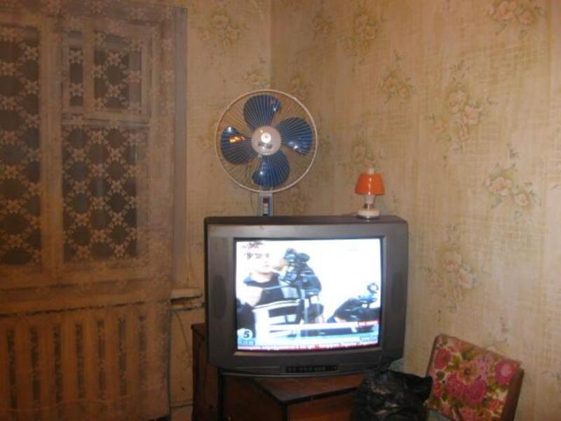 1 комнатная квартира, Харьков, Новые Дома, Жасминовый б р (Слинько Петра) (410224 1)