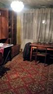 Квартира в Харькове (410365 6)
