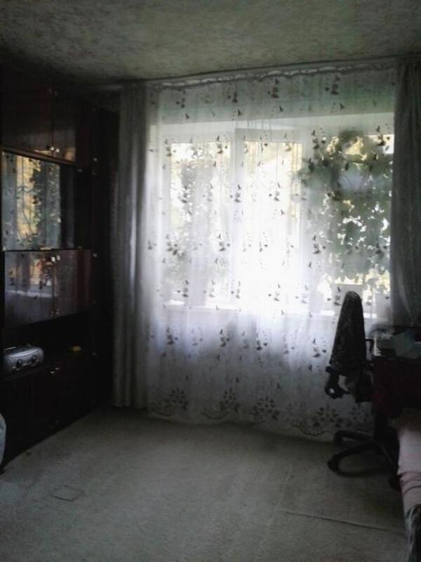 квартиру, 2 комн, Харьков, Восточный, Мира (Ленина, Советская) (410440 2)