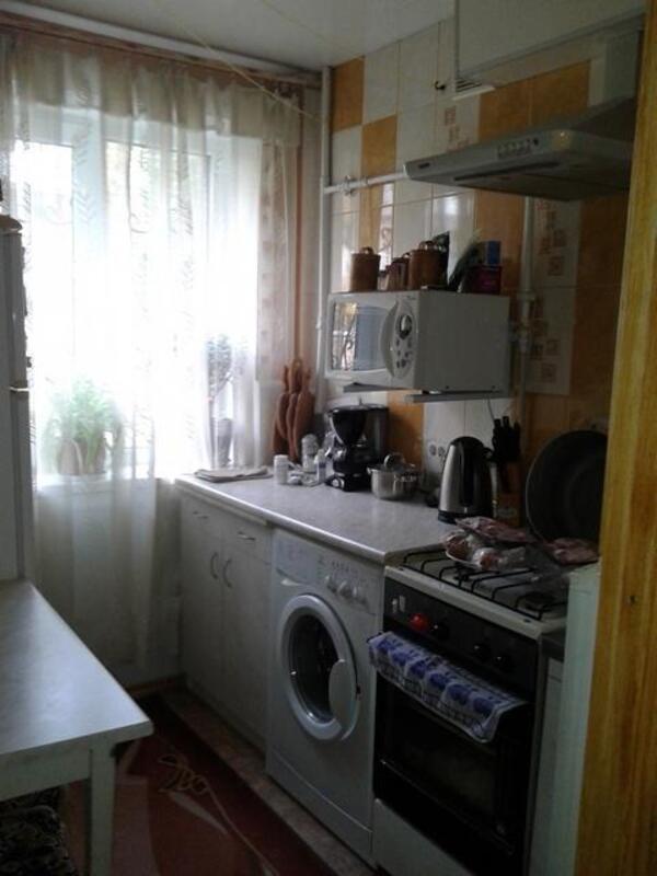 квартиру, 2 комн, Харьков, Восточный, Мира (Ленина, Советская) (410440 4)