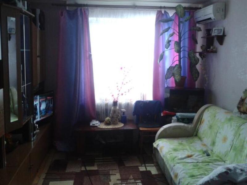 1 комнатная гостинка, Харьков, Центральный рынок метро, Резниковский пер. (410467 9)