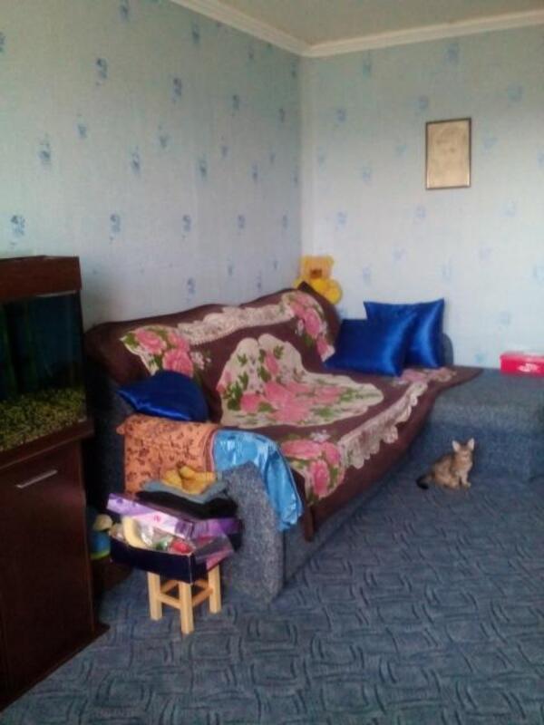 2 комнатная квартира, Дергачи, Сосновый в д, Харьковская область (410576 1)