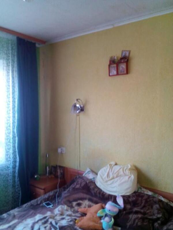 2 комнатная квартира, Дергачи, Сосновый в д, Харьковская область (410576 2)