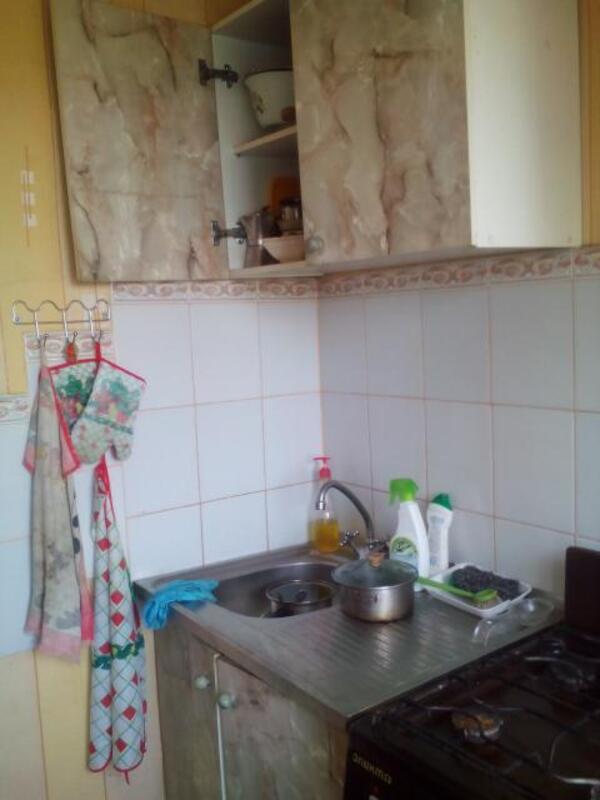 2 комнатная квартира, Дергачи, Сосновый в д, Харьковская область (410576 5)