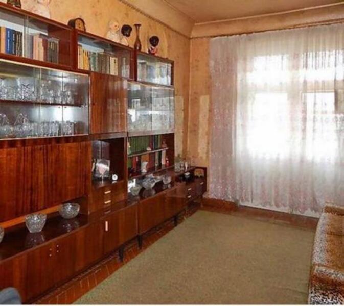 3 комнатная квартира, Харьков, Павлово Поле, Деревянко (410672 1)
