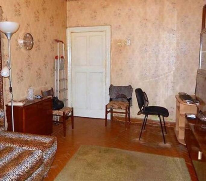 3 комнатная квартира, Харьков, Павлово Поле, Деревянко (410672 2)