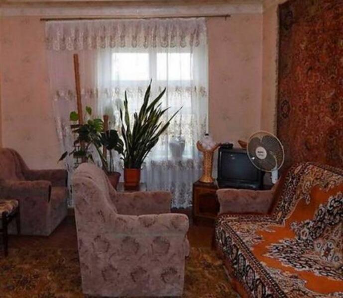 3 комнатная квартира, Харьков, Павлово Поле, Деревянко (410672 5)