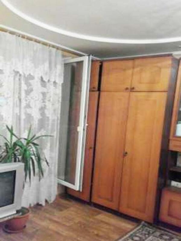 3 комнатная квартира, Харьков, Госпром, Данилевского (410787 1)