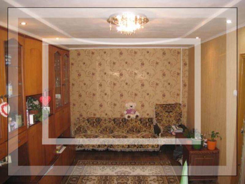 2 комнатная квартира, Харьков, Павлово Поле, 23 Августа (Папанина) (410787 11)