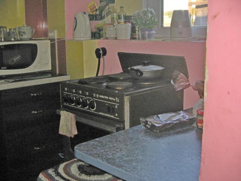 1 комнатная гостинка, Рыжов, Транспортная, Харьковская область (410957 3)