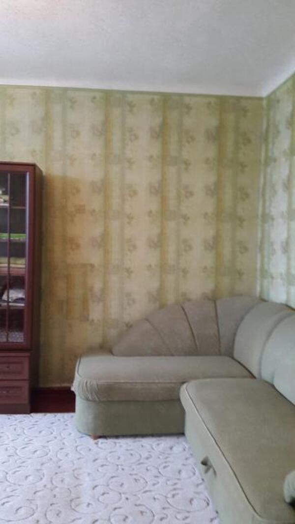 Квартира, 2-комн., Харьков, Артема поселок, Морозова