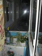 2-комнатная квартира, Харьков, Салтовка, Балканская
