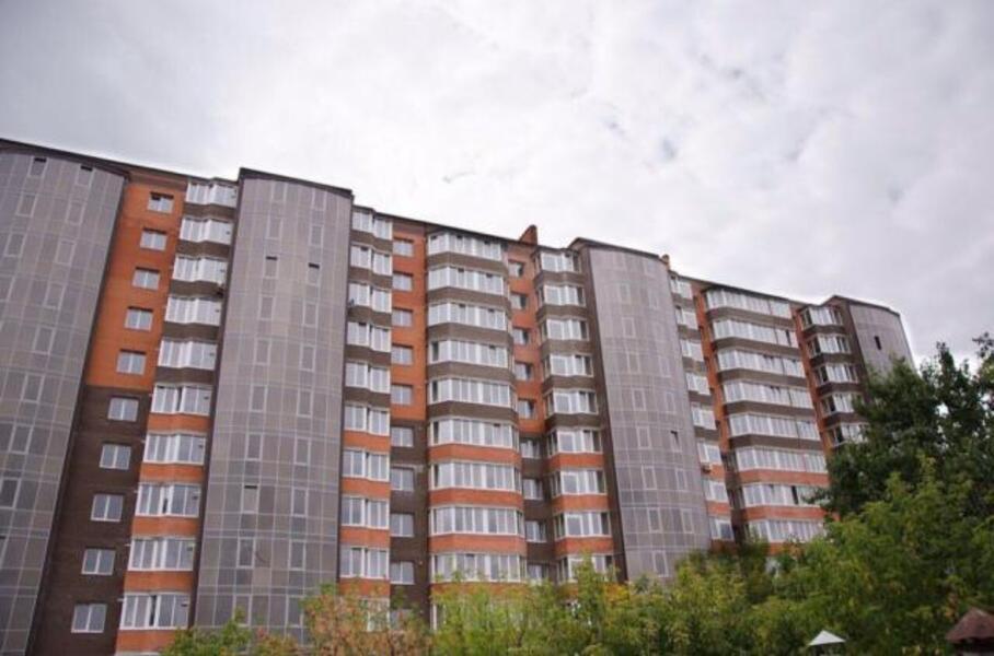 1 комнатная квартира, Харьков, Алексеевка, Победы пр. (411355 1)