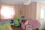 2 комнатная квартира, Борки(Змиев), Харьковская область (411521 3)