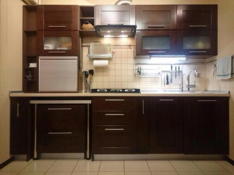 3 комнатная квартира, Харьков, Салтовка, Академика Павлова (411887 6)