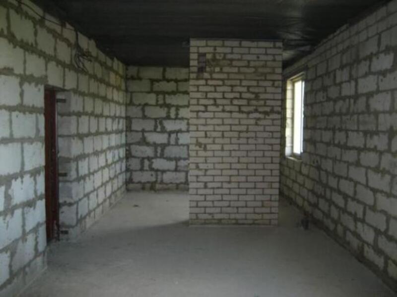 Купить 3-комнатная квартира, Харьков, Холодная Гора, Переяславская