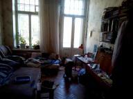 2 комнатная квартира, Харьков, Южный Вокзал, Маршала Конева (411984 1)