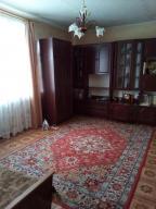 1 комнатная квартира, Змиев, Харьковская область (412128 1)