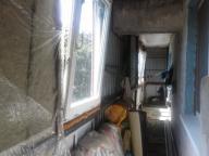 4-комнатная квартира, Кутузовка, Садовая (Чубаря, Советская, Свердлова), Харьковская область