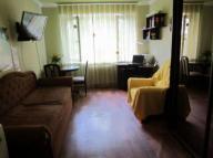 2 комнатная квартира, Харьков, Павлово Поле, Науки проспект (Ленина проспект) (412364 1)
