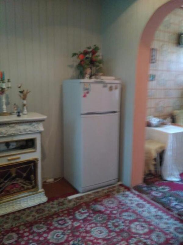 1 комнатная квартира, Харьков, Бавария, Кибальчича (412467 5)