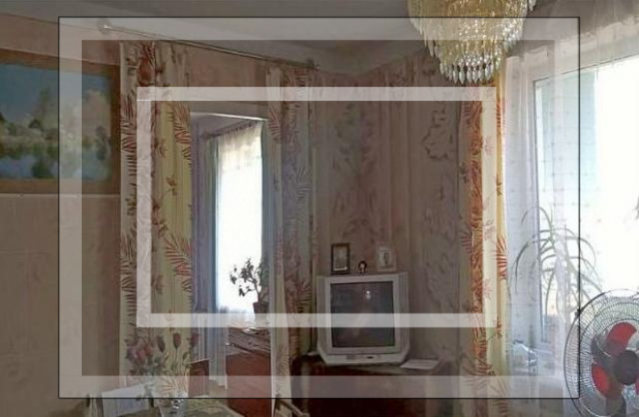 3 комнатная квартира, Харьков, ХТЗ (412543 1)