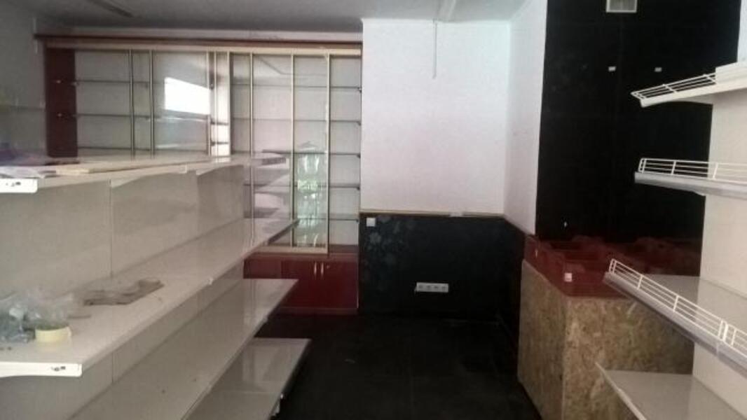3 комнатная квартира, Харьков, Рогань жилмассив, Зубарева (412582 3)