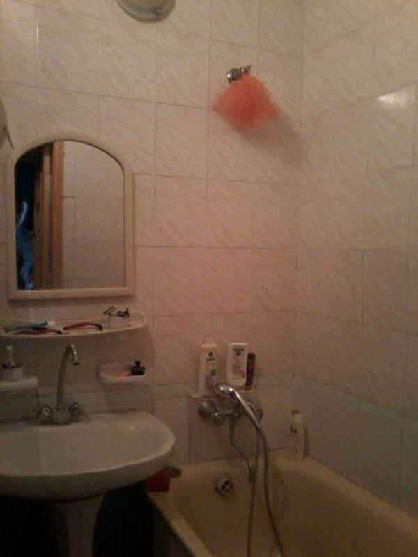 4 комнатная квартира, Харьков, Горизонт, Большая Кольцевая (412843 2)