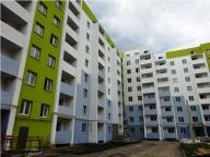 1 комнатная квартира, Харьков, ОДЕССКАЯ, Монюшко (412854 1)