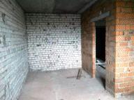 1 комнатная квартира, Харьков, ОДЕССКАЯ, Монюшко (412854 5)