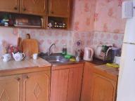 1 комнатная квартира, Чугуев, Харьковская область (412888 3)