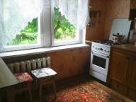 1 комнатная квартира, Чугуев, Харьковская область (412888 5)
