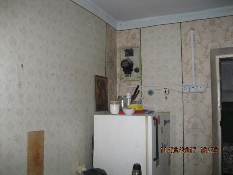 1 комнатная гостинка, Харьков, Новые Дома, Ньютона (413091 5)