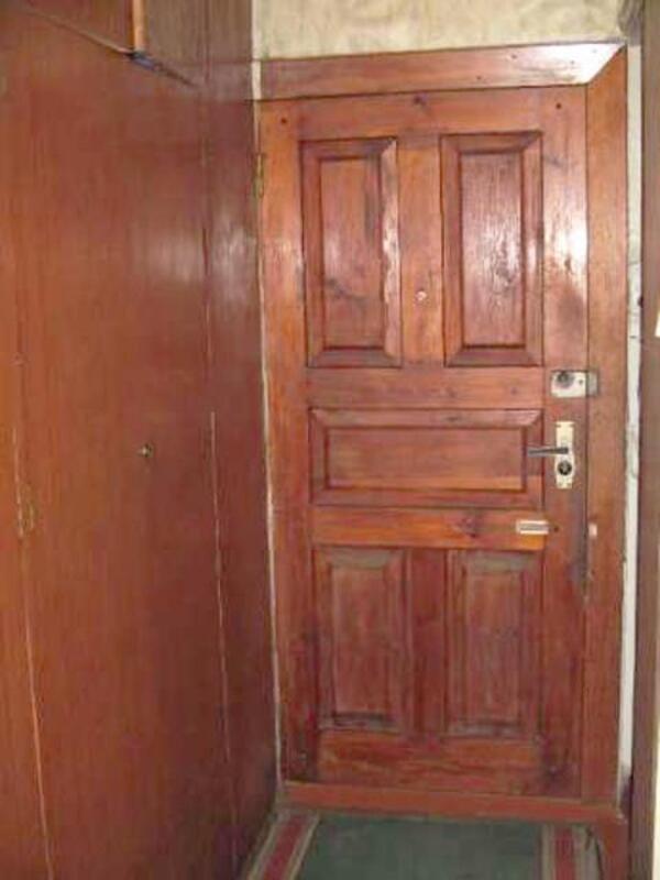 2 комнатная квартира, Харьков, ХТЗ, Александровский пр. (Косиора пр.) (413308 5)