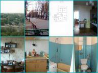 2 комнатная квартира, Харьков, Новые Дома, Танкопия (413437 1)