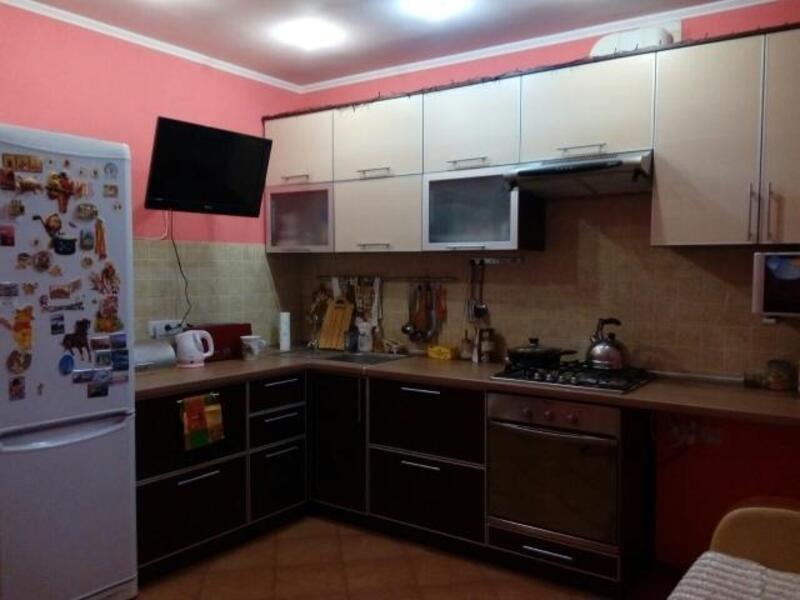 3 комнатная квартира, Харьков, Салтовка, Юбилейный пр. (50 лет ВЛКСМ пр.) (413593 1)