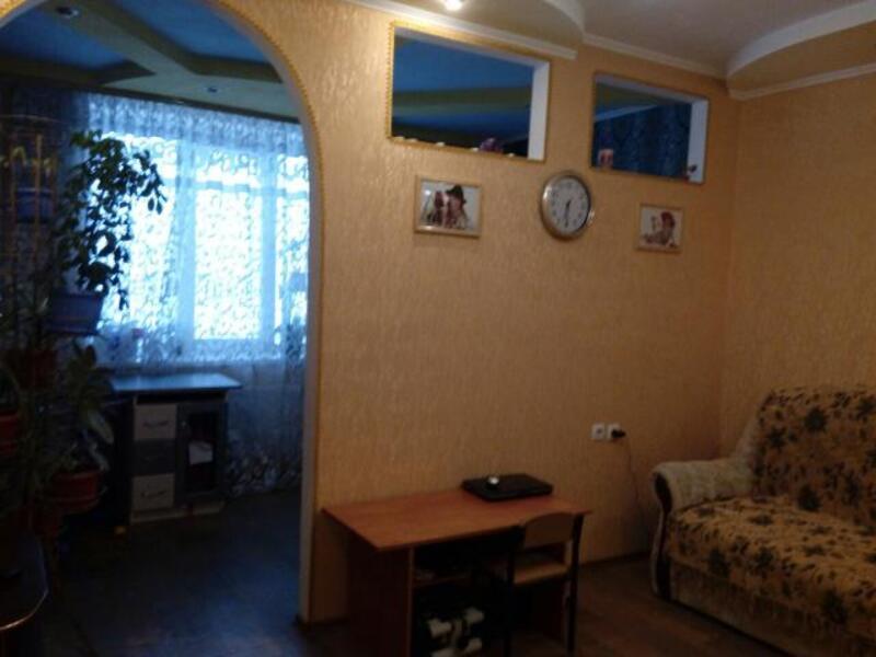 3 комнатная квартира, Харьков, Салтовка, Юбилейный пр. (50 лет ВЛКСМ пр.) (413593 2)