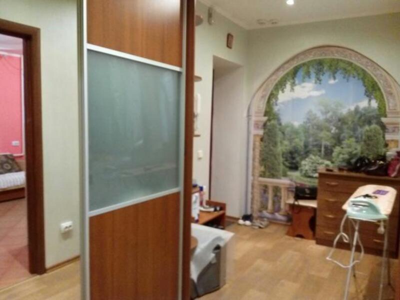 3 комнатная квартира, Харьков, Салтовка, Юбилейный пр. (50 лет ВЛКСМ пр.) (413593 4)