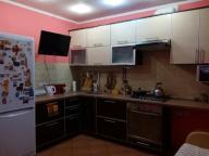 2 комнатная квартира, Харьков, Северная Салтовка, Дружбы Народов (413593 1)