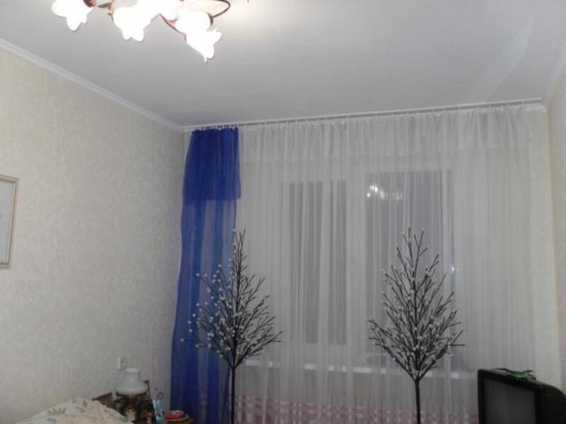 3 комнатная квартира, Харьков, Салтовка, Гвардейцев Широнинцев (413684 1)