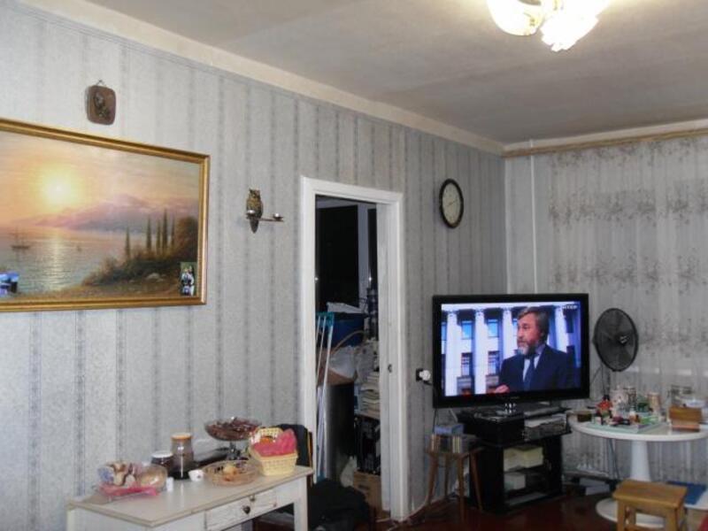 3 комнатная квартира, Харьков, Салтовка, Гвардейцев Широнинцев (413684 2)