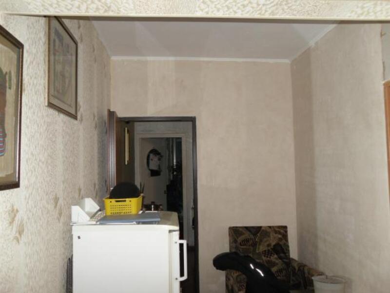3 комнатная квартира, Харьков, Салтовка, Гвардейцев Широнинцев (413684 3)