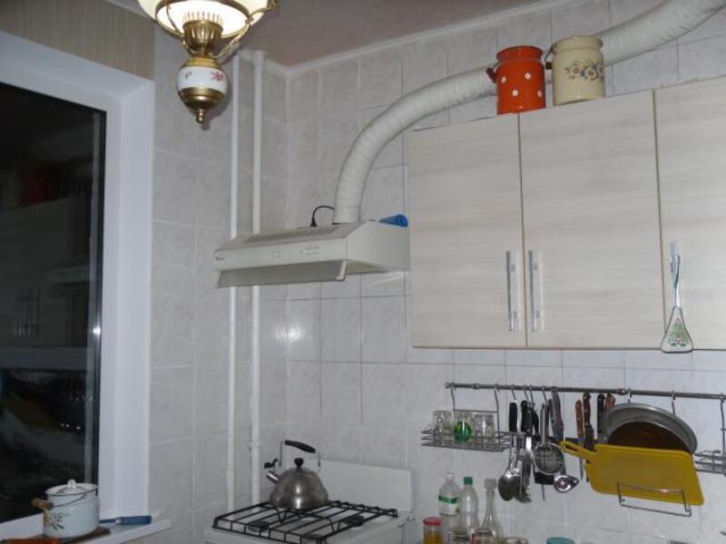 3 комнатная квартира, Харьков, Салтовка, Гвардейцев Широнинцев (413684 4)