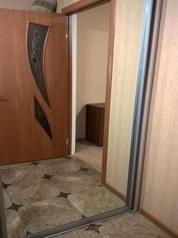 3 комнатная квартира, Харьков, Восточный, Ивана Каркача пер. (413773 13)