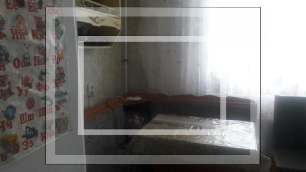 3 комнатная квартира, Васищево, 8 го Марта, Харьковская область (413870 5)