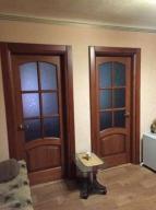 3-комнатная квартира, Тарановка, Билютина, Харьковская область
